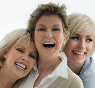 Gynecologist OBGYN Cookeville TN